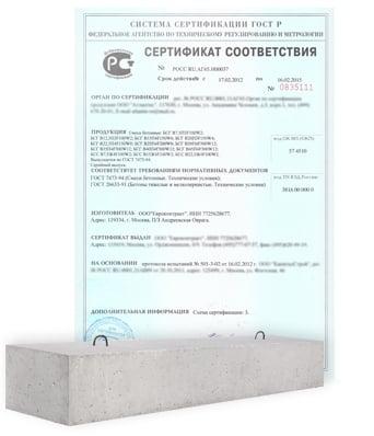 Бетон м200 новокузнецк синий бетон перевод